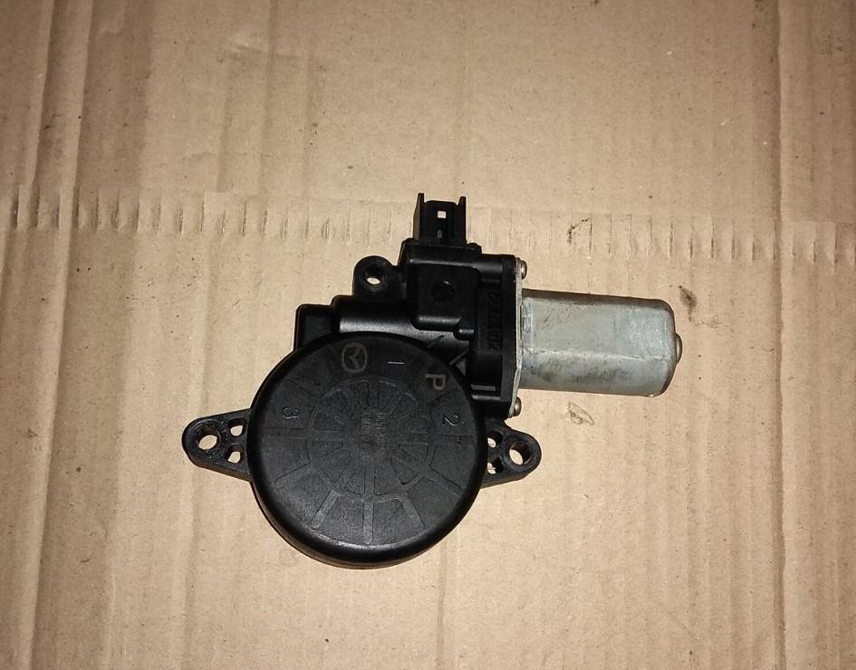 motorchik steklopodemnika per.prav. 30 wpv 945x740 center center - Моторчик стеклоподъемника передней правой двери