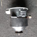motorchik ventilyatora ohlazhdeniya radiatora dopolnitelnyj 30 150x150 - Моторчик вентилятора охлаждения радиатора (дополнительный)