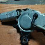 motorchik zadnego dvornika 25 150x150 - Моторчик заднего дворника