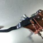 pedal stsepleniya 50 150x150 - Педаль сцепления