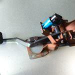 pedal tormoza 30 150x150 - Педаль тормоза
