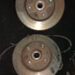 perednie tormoznye diski po 10 150x150 - Диски тормозные передние
