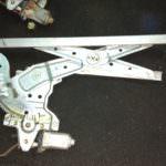 perednij pravyj steklopodemnik 25 150x150 - Электро - стеклоподъемник передней правой двери