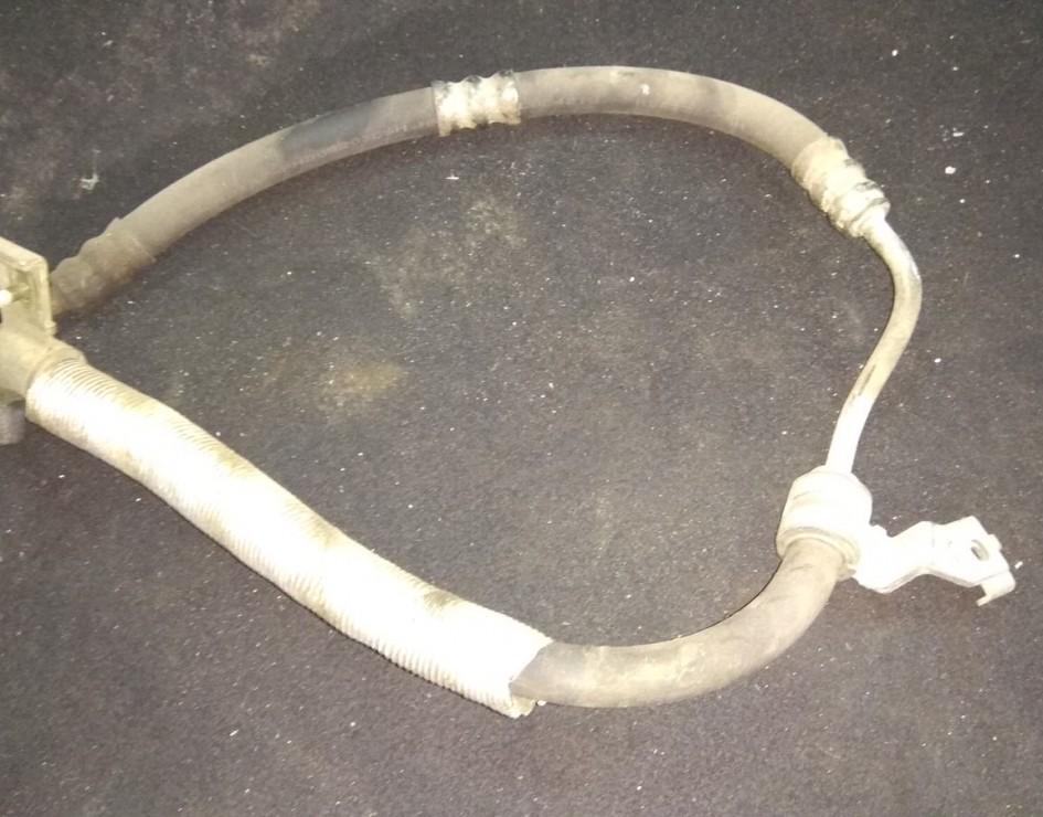 shlang vysokogo davleniya gidrousiliteya 15 wpv 945x740 center center - Шланг высокого давления гидроусилитея