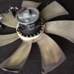 ventilyator ohlazhdeniya radiatora osnovnoj 40 150x150 - Вентилятор охлаждения радиатора основной