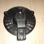 ventilyator pechki 60 150x150 - Вентилятор печки