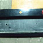 zadnyaya ramka pod nomer 20 150x150 - Рамка задняя под номер