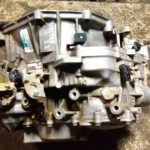 AKPP 450 150x150 - Коробка переключения передач автоматическая
