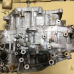AKPP 450defekt 150x150 - Коробка переключения передач автоматическая