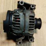 generator 45 150x150 - Генератор