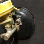 glavnyj tormoznoj 25 vakuumnyj usilitel 35 150x150 - Главный тормозной цилиндр + вакуумный усилитель