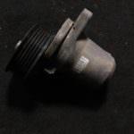 mehanizm rolika 15 150x150 - Механизм ролика с креплением