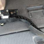 pedal gaza 30 150x150 - Педаль газа