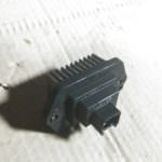 rezistor pechki 30 150x150 - Резистор печки