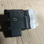 shagovyj dvigatel pechki 25 3 150x150 - Шаговый двигатель печки