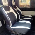 sid1 1 150x150 - Сиденья с Mercedes Vito водительский ряд и средний ряд пассажирский