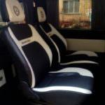 sid2 150x150 - Сиденья с Mercedes Vito водительский ряд и средний ряд пассажирский