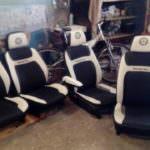 sid4main 150x150 - Сиденья с Mercedes Vito водительский ряд и средний ряд пассажирский