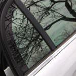 steklo dvernoe ugolok 15 150x150 - Стекло угловое правой задней двери (уголок)