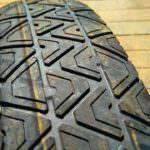 IMG 7a1acb3e018dc29f734de8fb7a33943f V 150x150 - Запасное колесо (докатка) R16