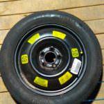 IMG b76bd54085e96b9657da00e7599345bd V 150x150 - Запасное колесо (докатка) R16