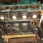 blok dvigatelya 80 150x150 - Блок двигателя