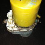 elektro gidravlicheskij nasos 130 150x150 - Гидравлический насос