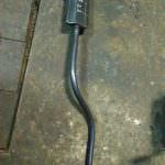 klapan absorbera 20 150x150 - Клапан абсорбера