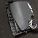 korpus vozdushnogo filtra 20 150x150 - Корпус воздушного фильтра