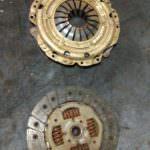 korzina stsepleniya 25 disk stsepleniya 15 150x150 - Корзина сцепления + диск сцепления