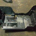 kreplenie akkumulyatora 10 150x150 - Крепление аккумулятора