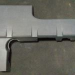 kryshka dvigatelya 15 150x150 - Крышка двигателя