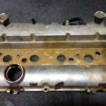 kryshka golovki dvigatelya 25 150x150 - Крышка головки двигателя
