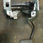pedal tormoza 15 150x150 - Педаль тормоза