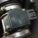 rashodomer vozduha 20 150x150 - Расходомер воздуха