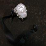 remen bezopasnosti zadnij 10 150x150 - Ремень безопасности задний