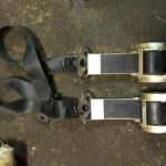 remni bezopasnosti perednie po 15 150x150 - Ремни безопасности передние