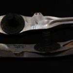 rychagi zadnie pod pruzhinu po 25 150x150 - Рычаги задние под пружину