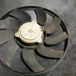 ventilyator ohlazhdeniyadefekt 25 150x150 - Вентилятор охлаждения (с дефектом)
