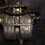 vpusknoj kolektor 40 150x150 - Впускной коллектор
