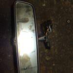 zerkalo salonnoe 20 150x150 - Зеркало салонное