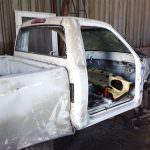 IMG 20150606 141758 150x150 - Двигатель 2UZ-FE