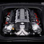 3 2.0 150x150 - Двигатель Porsche Cayenne