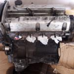 20190818 1224511 150x150 - Двигатель G4JP