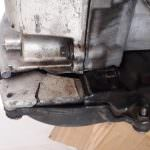 20190818 1225001 150x150 - Двигатель G4JP