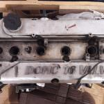 20190818 1225241 150x150 - Двигатель G4JP