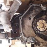 20190818 1225401 150x150 - Двигатель G4JP