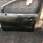 IMG 1745 150x150 - Chevrolet Volt 2015. Двери передняя и задняя, левая сторона