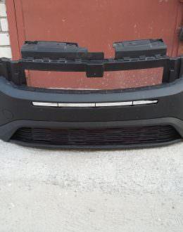 Бампер передний Fiat Doblo 2016