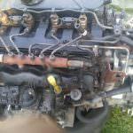 IMG 20190812 175459 1 150x150 - Двигатель
